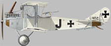 [A72] RUMPLER - CI GERMAN VERSION NEW MODEL